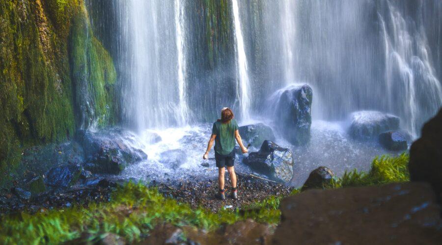 Ancascocha Trek 5 Days And Ancascocha Trail 5 Days-min