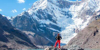 11Ausangate Mountain Trek To Machu Picchu 7 Days