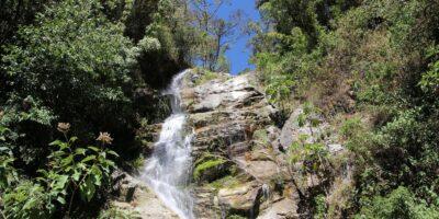11Lares Trek + Short Inca Trail 5 Days