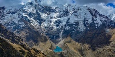 11Humantay Lake Trek 1 Days