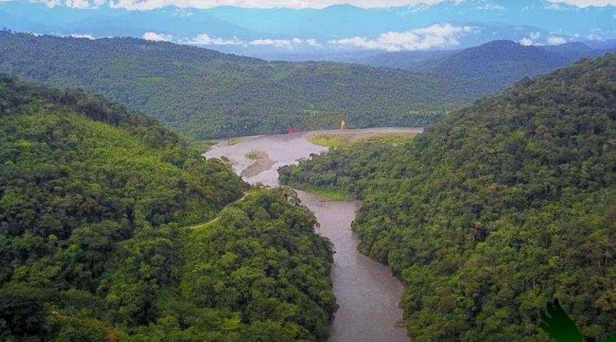 Manu National Park 7 days
