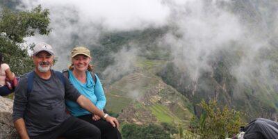 11Montaña Wayna Picchu