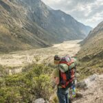 The Best of the Andes