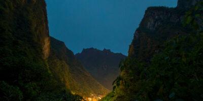 11Machu Picchu Tour 2 Days
