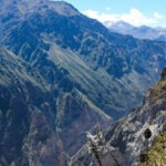 Colca Canyon Day Tour